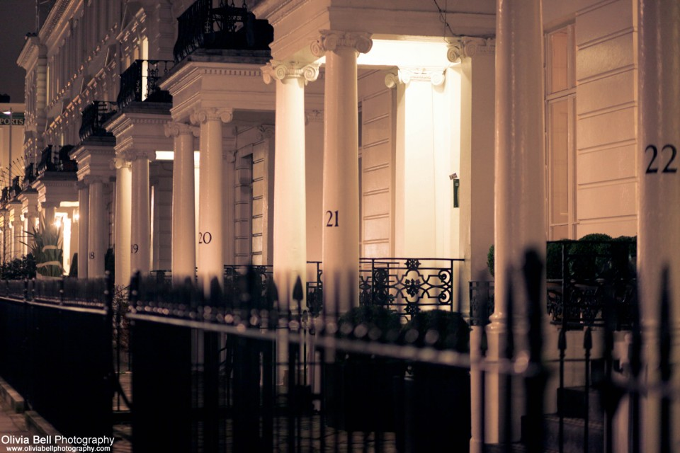 14small17 960x640 London at Dawn and Dusk (Photo Series)