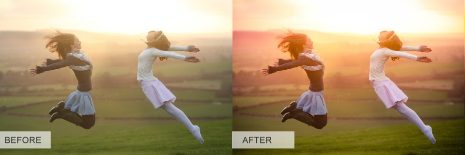 20 960x320 My Lightroom Journey (Rainbow Lightroom Preset)